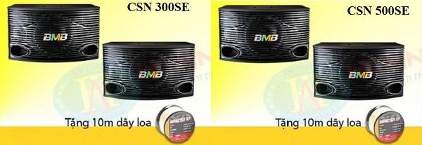 bmb-300-500