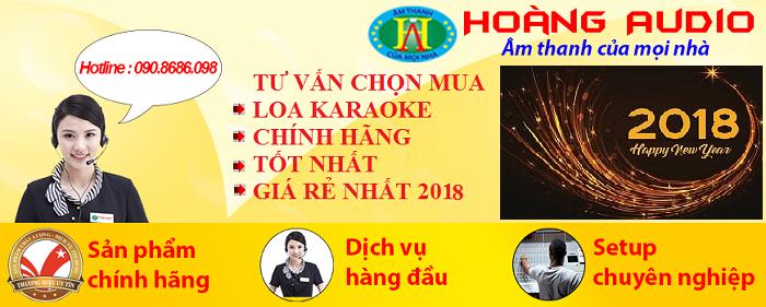 ba-ne-loa-karaoke-2018