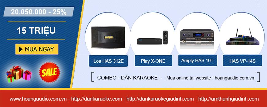 dan-karaoke-gia-dinh-15-trieu