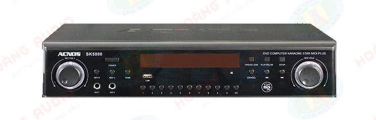 acnos-sk5000(1)