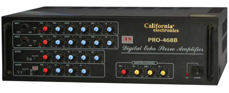 amply-california-468B-mattruoc-1524294942