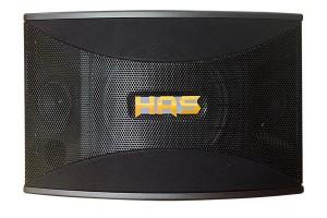loa-karaoke-hát-hay-giá-rẻ-HAS-312E-1-600x400
