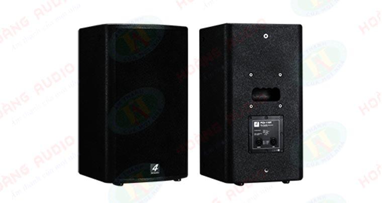 tu-van-chon-mua-loa-karaoke-chat-luong-tot-cho-phong-hat-gia-dinh-25m2-30m2-1