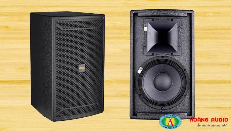loa-karaoke-has-fl115-truoc