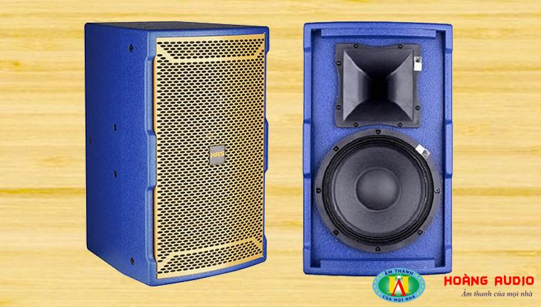 loa-karaoke-has-fp110-mat-truoc (1)