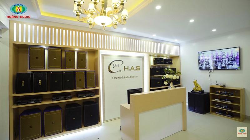 showroom-nguyen-xien-cua-hoangaudio-4