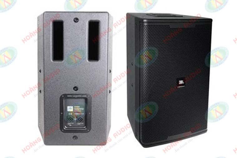 loa-karaoke-jbl-kp4015-2