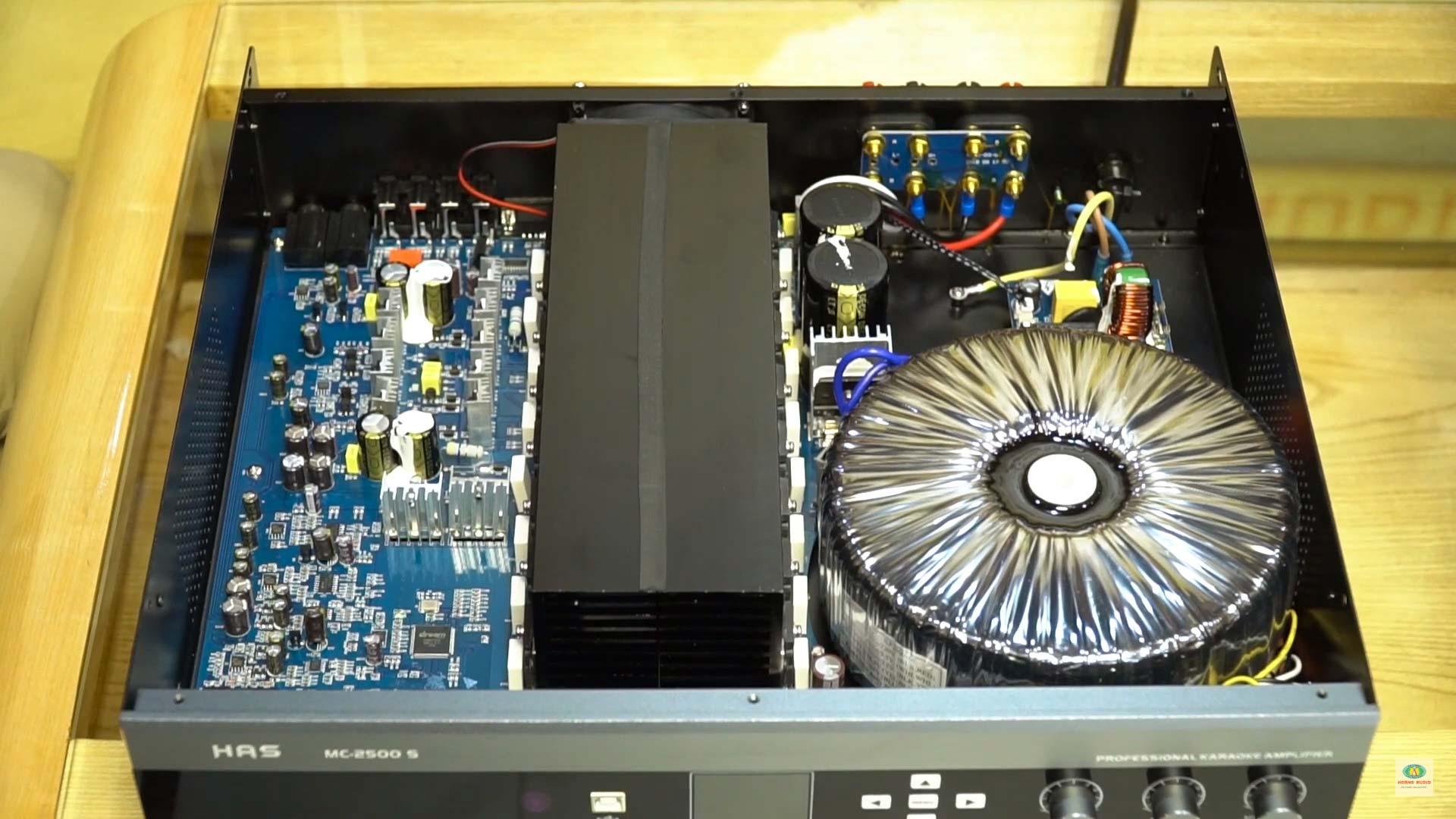 MC2500S-Ben-trongg
