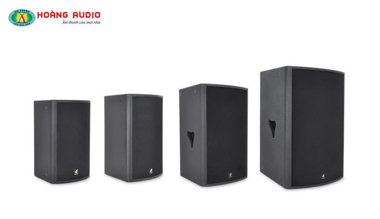 2-3-4-tac-4-acoustic