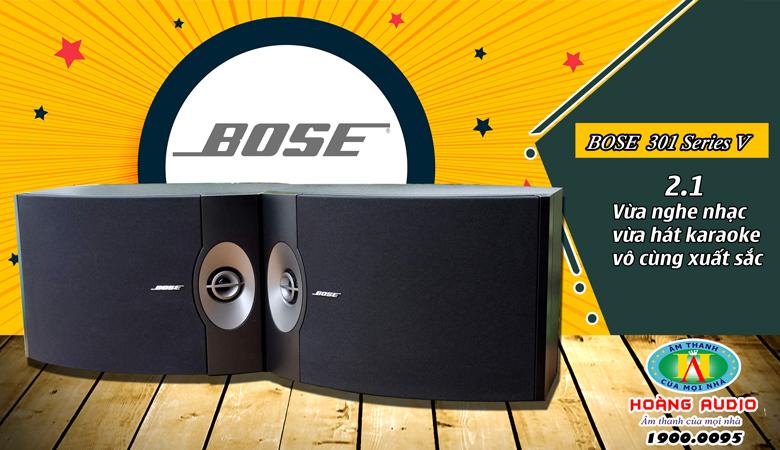 loa-bose-301-series-v-1